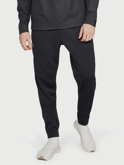 Tepláky Under Armour Unstoppable Coldgear Swacket Pant