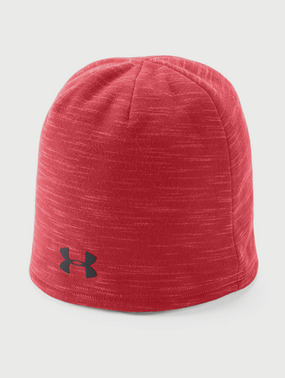 Čapica Under Armour Men's Storm Beanie