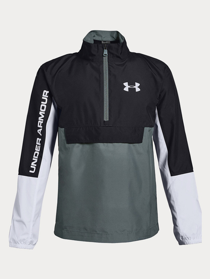 Bunda Under Armour Woven Anorak