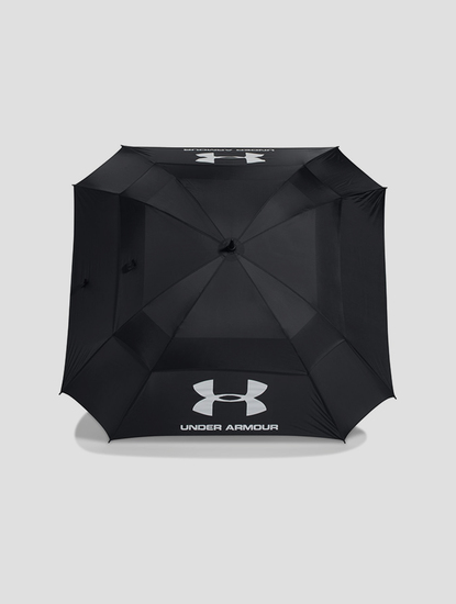 Deštník Under Armour Golf Umbrella (DC)
