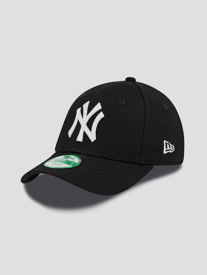 Šiltovka New Era 940K MLB League Basic NEYYAN