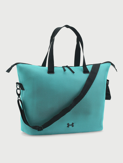 Taška Under Armour On The Run Tote
