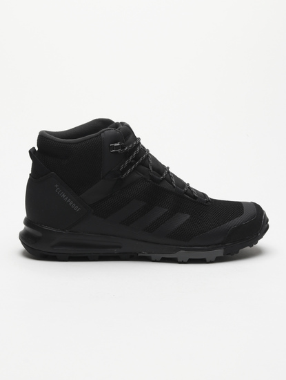 Topánky adidas Performance TERREX TIVID MID CP