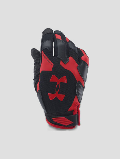Rukavice Under Armour Renegade