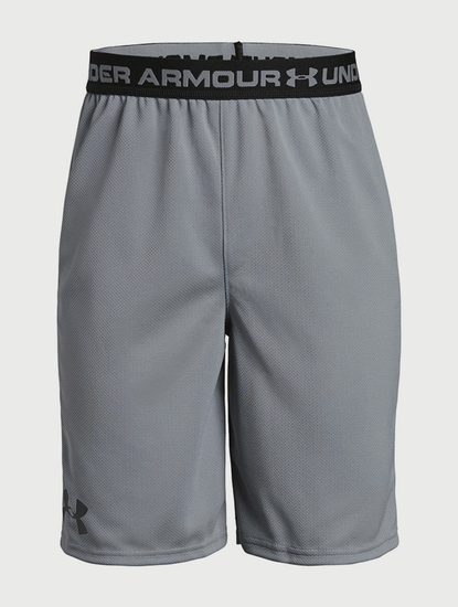 Kraťasy Under Armour Tech Prototype Short 2.0