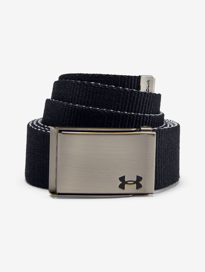 Opasok Under Armour Reversible Webbing Belt