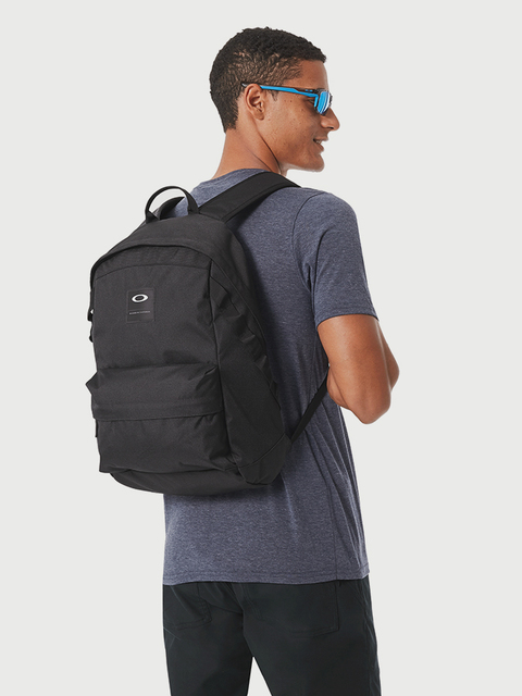 Ruksak Oakley Holbrook 20L Backpack