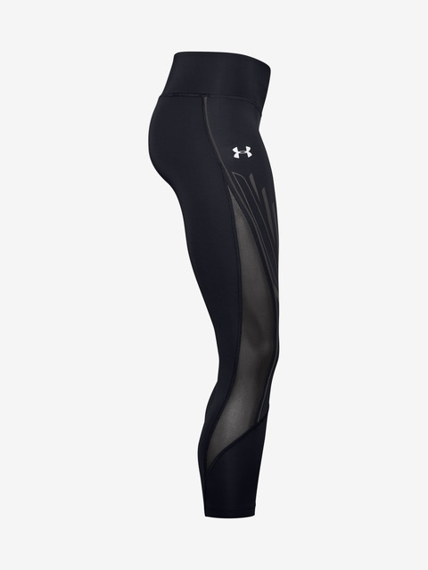 Qualifier Legíny Under Armour