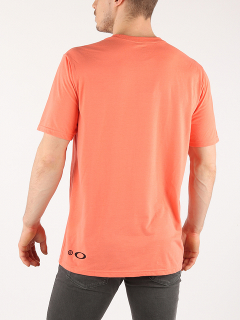 Tričko Oakley Big Ellipse Tee