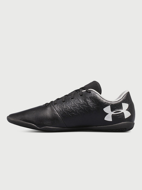Topánky Under Armour Magnetico Select In