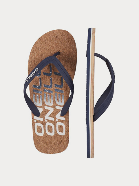 Žabky O´Neill Fm Profile Sandals