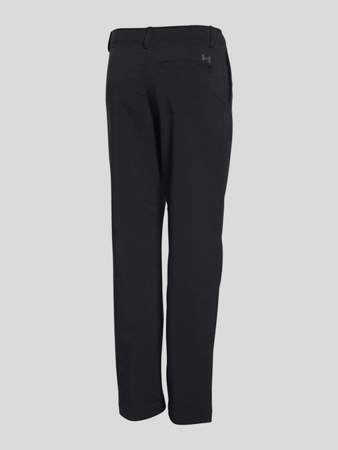Nohavice Under Armour Matchplay Pant