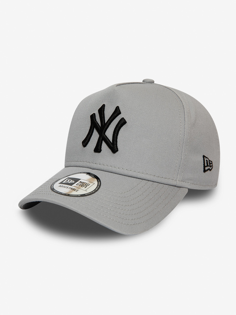 Šiltovka New Era 940 Aframe MLB League essential NEYYAN