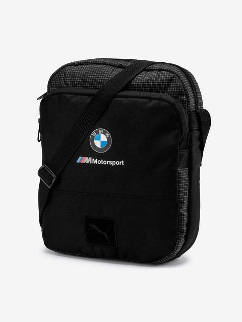 Taška Puma Bmw M Motorsport Portable