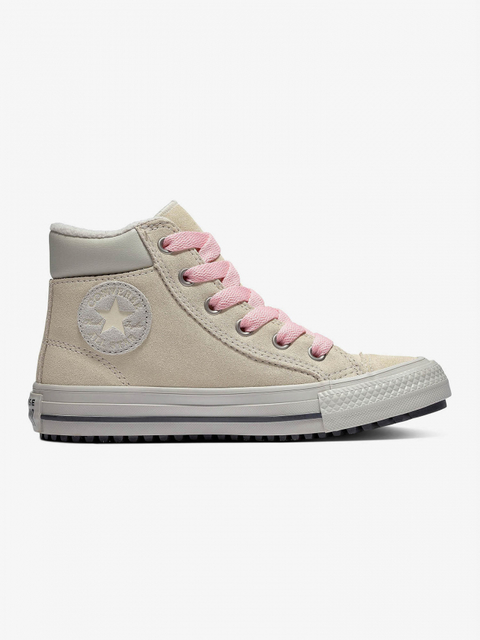 Topánky Converse Chuck Taylor All Star Pc Boot Boots On Mars