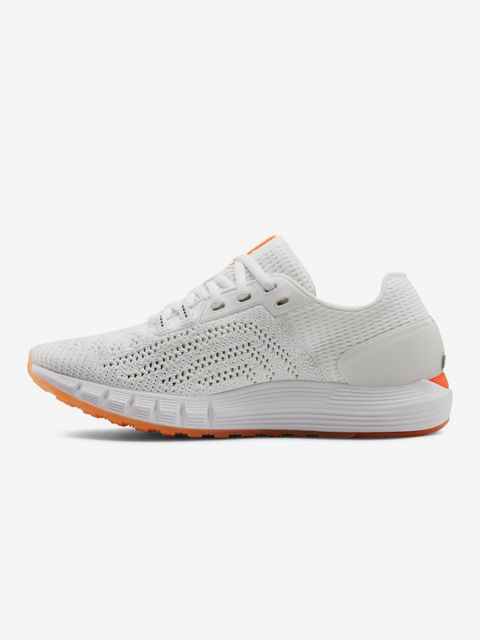 Topánky Under Armour W Hovr Sonic 2-Wht