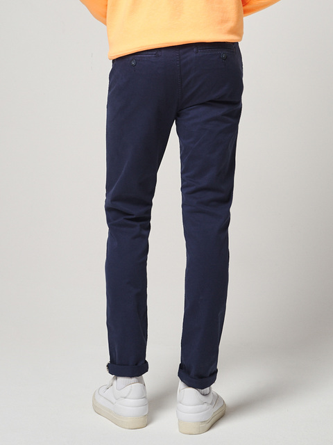Nohavice O´Neill Lm Hancock Stretch Chino Pants