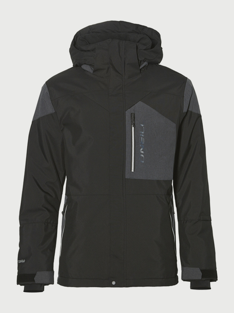 Bunda O´Neill PM Infinite Jacket