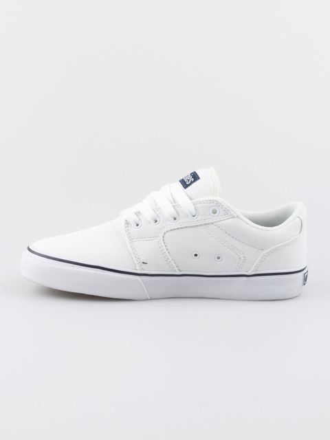 Topánky Etnies Barge LS W'S