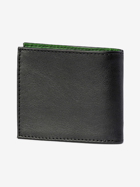 Peňaženka Puma Originals Wallet Retro