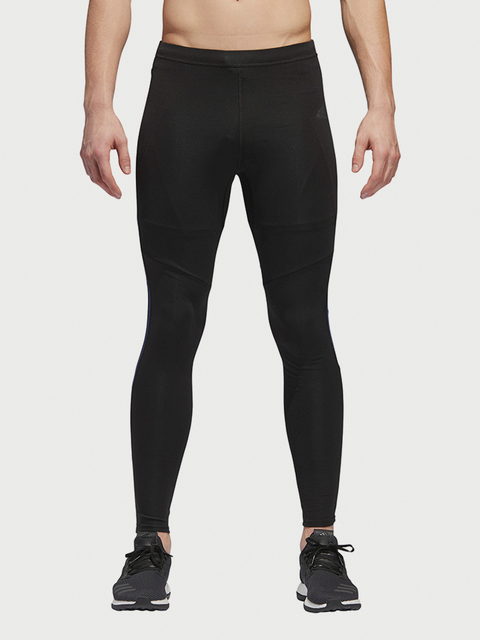 Legíny adidas Performance Rs Lng Tight M