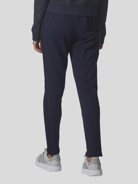 Tepláky adidas Originals LOW CROTCH TP