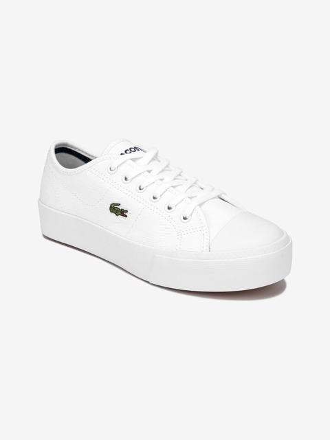 Topánky Lacoste Ziane Plus Grand 120