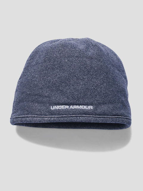 Čapica Under Armour Coldgear Men's Fleece Beanie Update