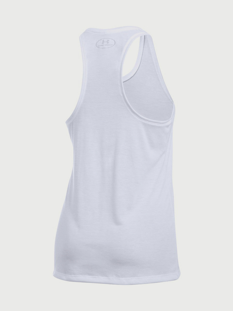 Tielko Under Armour Threadborne Train Tank