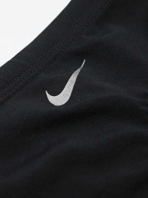 Plavky Nike ESSENTIAL BRIEF