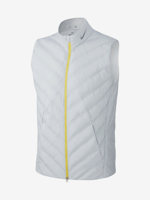Vesta Nike Men's Golf Vest