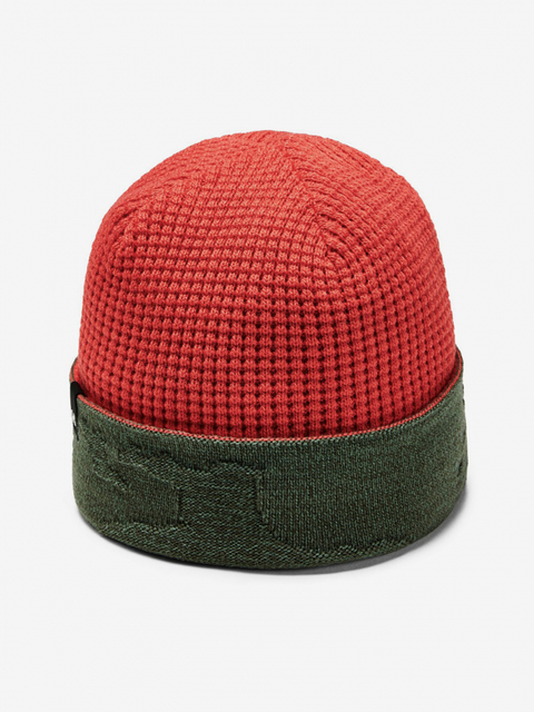 Čapica Under Armour Men'S Reversible Beanie-Grn