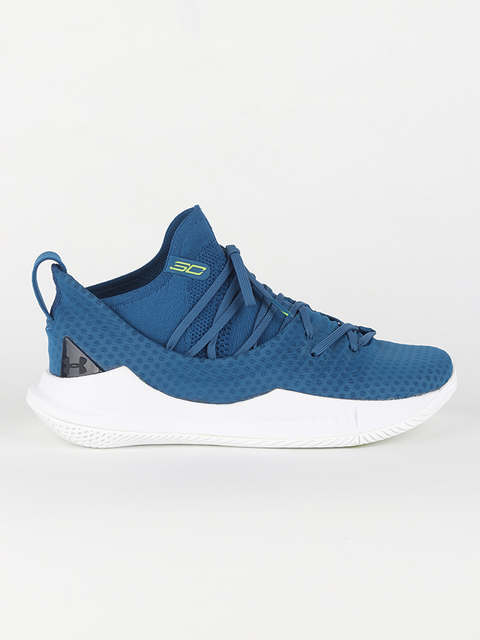 Topánky Under Armour Curry 5
