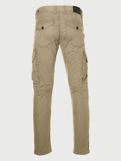 Nohavice O´Neill LM Tapered Cargo Pants