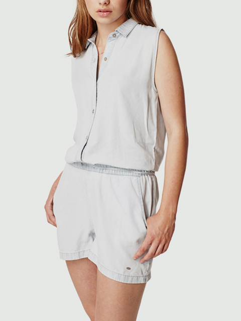 Overal O´Neill LW TENCEL PLAYSUIT