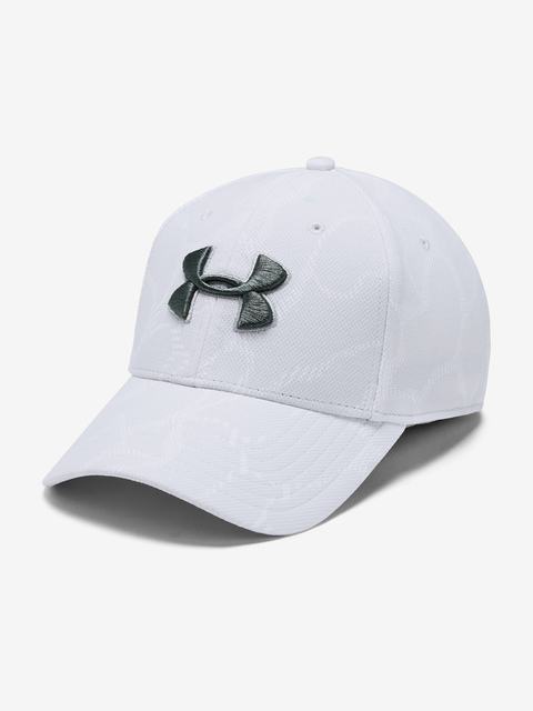 Blitzing 3.0 Kšiltovka Under Armour