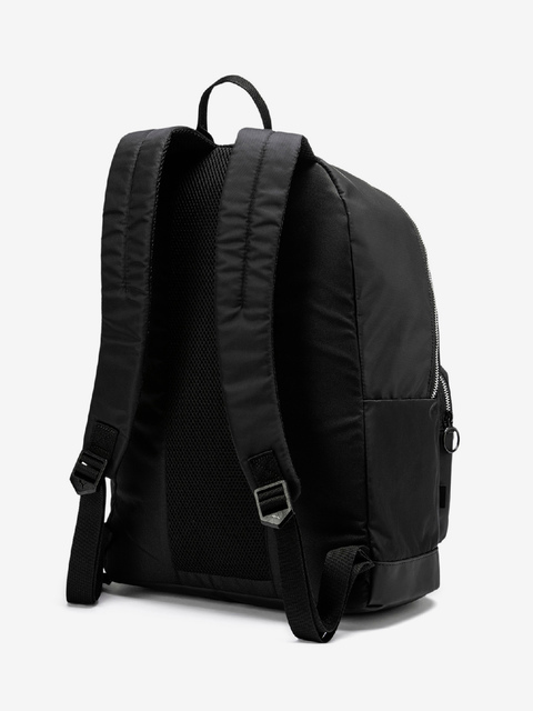 Ruksak Puma Originals Backpack Trend