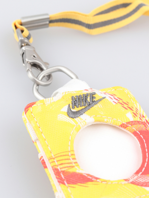 Držák na Ipod Nike Sunsport Nano Holder