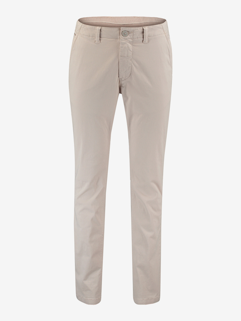 Nohavice O'Neill Lm Friday Night Chino Pants