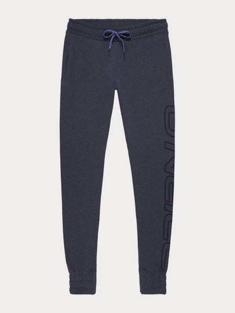 Tepláky O´Neill Lw Essentials Logo Sweatpants