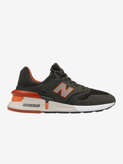 Topánky New Balance MS997RC