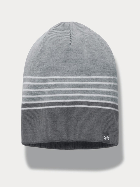 Čapica Under Armour Men's 4-In-1 Beanie 2.0