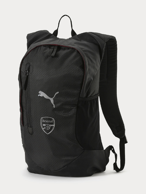 Ruksak Puma Arsenal Performance Backpack
