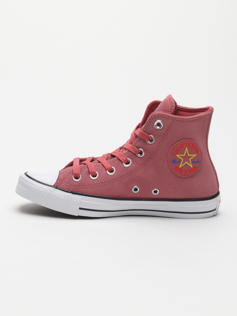 Topánky Converse Chuck Taylor All Star Retrograde