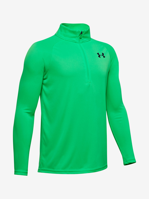 Mikina Under Armour Tech 2.0 1 2 Zip