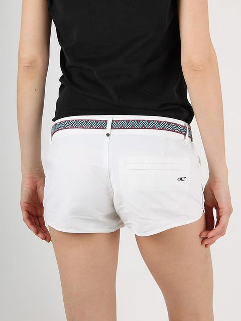Boardshortky O´Neill PW CHICA'S SOLID BOARDSHORT