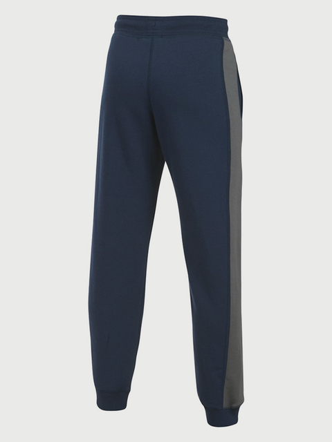 Tepláky Under Armour Threadborne Jogger