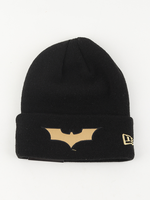 Čapica New Era Cuff character kids BATMAN