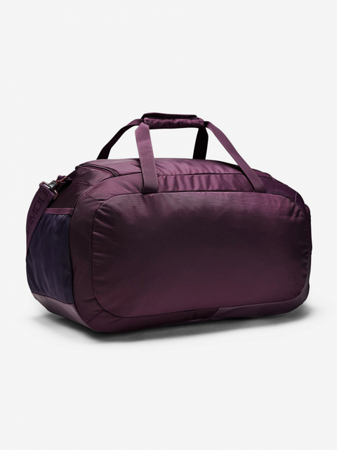 Taška Under Armour Undeniable Duffel 4.0 Md-Ppl
