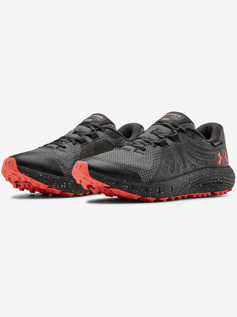 Charged Bandit Trail GORE-TEX® Tenisky Under Armour